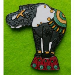 elephant-geocoin-[4]-270-p.jpg