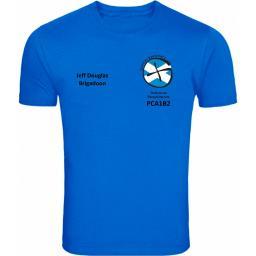 scottish-geocachers-embroidered-childrens-t-shirt-[4]-1088-dv-1-p.jpg