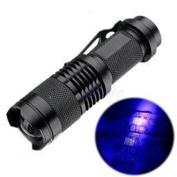 ultra-fire-torch-white-or-uv-light-[2]-1253-p.jpg