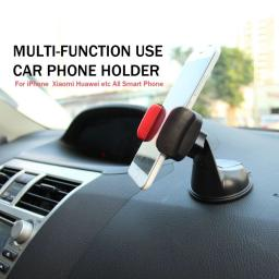 universal-car-phone-holder-[5]-3079-p.jpg