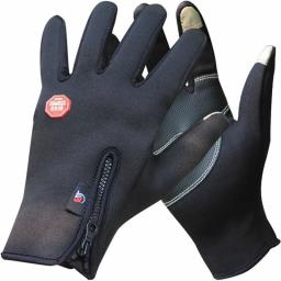 thermal-geocaching-gloves-[3]-1186-p.jpg