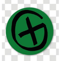 generic-g-geocache-label-sticker-4-sizes--size-107-x-198mm-[2]-2495-p.png