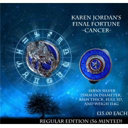karen-jordan-s-final-fortune-cancer-[4]-3847-p.jpg