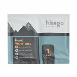 hand-warmers-4055-1-p.jpg