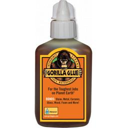 gorilla-glue-1719-p.png