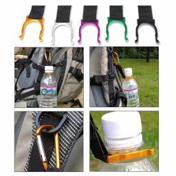 carabiner-water-bottle-holder-[2]-3539-p.jpg
