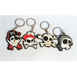 pirate-halloween-lucky-bag-[2]-1519-p.jpg