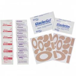 blister-medic-kit-[2]-3215-p.jpg