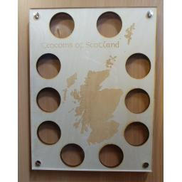 geocoins-of-scotland-frame-[2]-4222-p.jpg