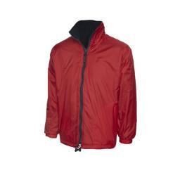 scottish-geocachers-embroidered-mens-reversible-fleece-jacket-[4]-1057-p.jpg