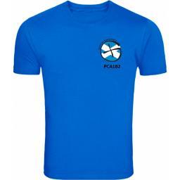 scottish-geocachers-embroidered-ladies-v-neck-t-shirt-[3]-1068-p.jpg