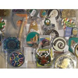 geocoin-grab-bag-906-p.jpg