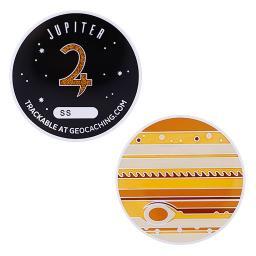 solar-system-xl-geocoin-jupiter-3034-p.jpg