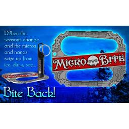 micro-bite-geocoin-888-p.jpg
