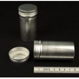 80ml-metal-geocache-[2]-1297-p.jpeg