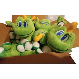 signal-the-frog-plush-[3]-1467-p.png