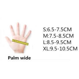 thermal-geocaching-gloves-[5]-1186-p.jpg