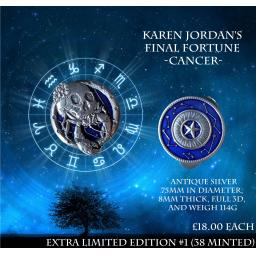 karen-jordan-s-final-fortune-cancer-[5]-3847-p.jpg