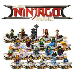 lego-ninjago-movie-minifigures-1785-p.png