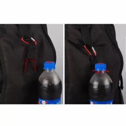 carabiner-water-bottle-holder-[5]-3539-p.jpg