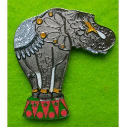 elephant-geocoin-[3]-270-p.jpg
