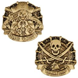 2018-pirate-doubloon-geocoin-3056-p.png