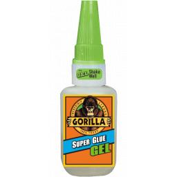 gorilla-super-glue-gel-1722-p.png