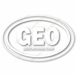 geo-car-sticker-[3]-1681-p.jpg