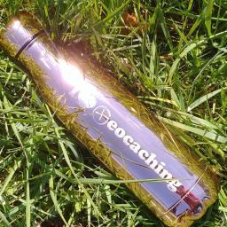 500ml-flask-[4]-4176-p.jpg