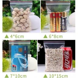 plastic-grip-seal-bags-[2]-4201-p.jpg