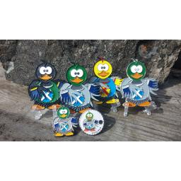 scotty-duck-geocoin-version1--45-p.jpg