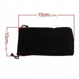 velvet-bag-pouch-[2]-1465-p.jpg