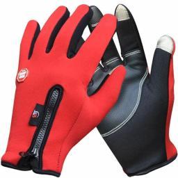 thermal-geocaching-gloves-[2]-1186-p.jpg