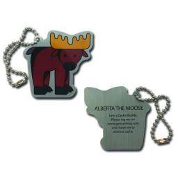 alberta-the-moose-tag-3108-1-p.jpg