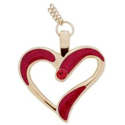 eternal-love-geocoin-necklace-322-p.jpg
