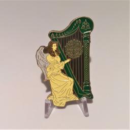 queen-mary-harp-4152-p.jpg