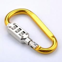carabina-lock-[2]-1496-p.jpg