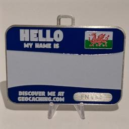 national-name-badges-[2]-3681-p.jpg