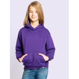 scottish-geocachers-embroidered-childrens-hooded-top-1091-p.jpg