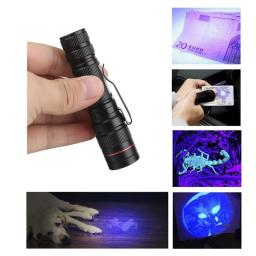 uv-led-pocket-torch-[2]-3130-p.jpg