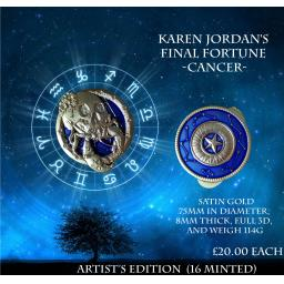 karen-jordan-s-final-fortune-cancer-[2]-3847-1-p.jpg