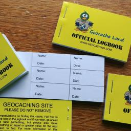 geocache-land-logbook-rite-in-the-rain--1634-p.jpg