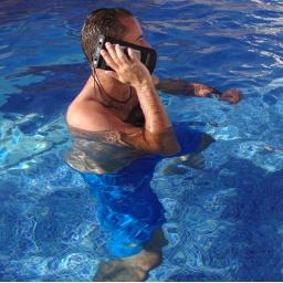waterproof-large-phone-case-[4]-3244-p.png