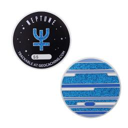 solar-system-geocoin-neptune-3024-p.jpg