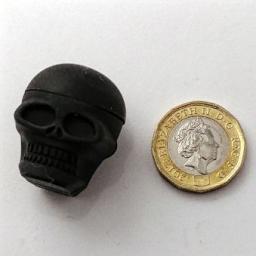 skull-nano-cache-[4]-3816-p.jpg