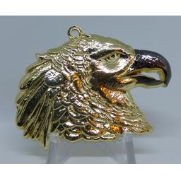 harpie-eagle-[3]-807-p.jpg