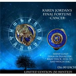 karen-jordan-s-final-fortune-cancer-[3]-3847-1-p.jpg
