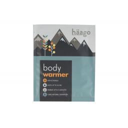 body-warmers-4058-1-p.jpg