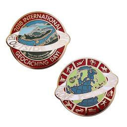 2018-international-geocaching-day-geocoin-3050-p.jpg