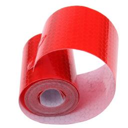 self-adhesive-reflective-tape-[2]-3179-p.png